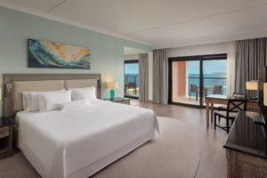 Malta-Hotel-Dragonara-225601150