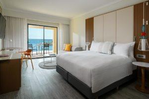 Malta-Hotel-Marriott-231410205