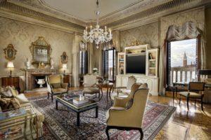Venice-Hotel-Danieli-211213861