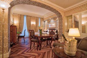 Venice-Hotel-Londra-Palace