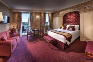 Venice-Hotel-Londra-Palace2