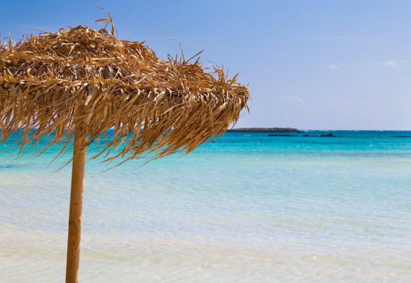 elafonisos-freepixabayfoto-beach-164656_1280