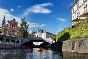 Ljubljana-freepixabayfoto-ljubljana-2149704_1920