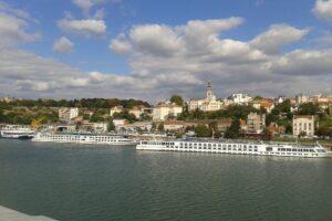 Belgrade-freepixabayfoto-belgrade-968778_1920