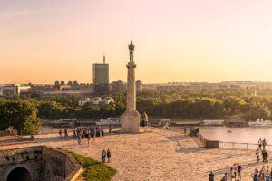 Belgrade-freepixabayfoto-kalemegdan-4569755_1920