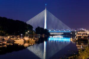 Belgrade-freepixabayfoto-most-na-adi-4569762_1920