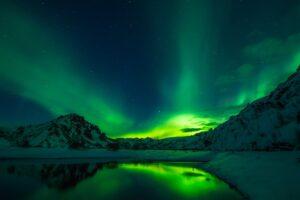 Iceland-freepixabayfoto-iceland-2111811_1920
