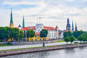 Riga-Latvia-freepixabafoto-riga-5024472_1920
