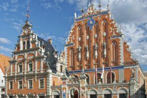 Riga-Latvia-freepixabayfoto-latvia-3725549_1920
