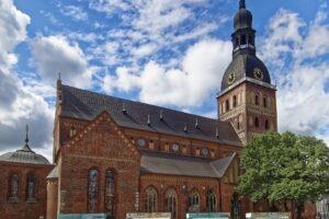 Riga-Latvia-freepixabayfoto-latvia-3726407_1920