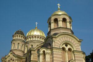 Riga-Latvia-freepixabayfoto-latvia-912349_1920