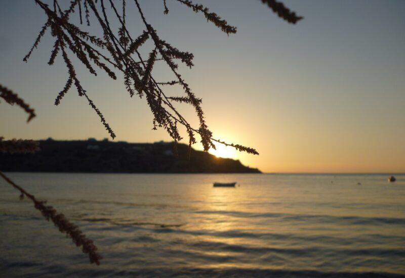 Syros-freepixabayfoto-kinion-664079_1920