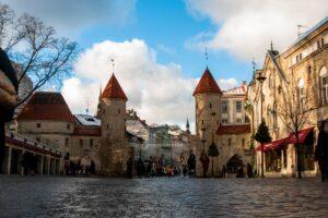 Tallinn-freepixabayfoto-architecture-3253028_1920