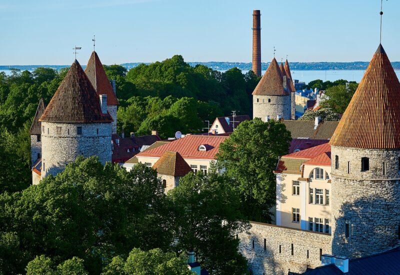 Tallinn-freepixabayfoto-estonia-2400975_1920