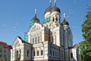 Tallinn-freepixabayfoto-estonia-3731467_1920
