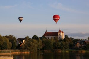 Trakai-freepixabayfoto-balloons-5106463_1920