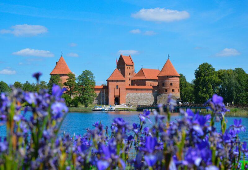 Trakai-freepixabayfoto-castle-5068706_1920