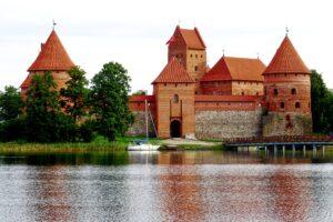 Trakai-freepixabayfoto-trakai-castle-2719711_1920
