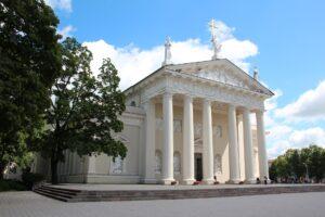Vilnius-freepixabayfoto-vilnius-1029717_1920