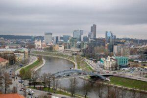 Vilnius-freepixabayfoto-vilnius-4625927_1920