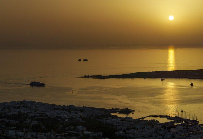 Paros-freepixabayfoto-sunset-4180473_1920