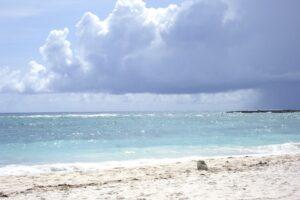 Mexico-Riviera-Maya-freepixabay-beach-1218032_1920