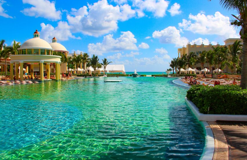 Mexico-Riviera-Maya-freepixabayfoto-mexico-2855883_1920