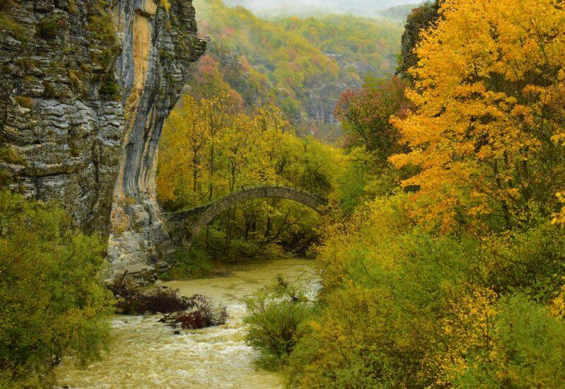 Greece-River-2-freepixabayfoto-nature-4961248_1920