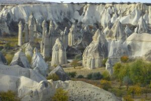 Capadokya-Kaminades-Neraidon-Turkey-freepixabayfoto-fairy-chimneys-64558_1920