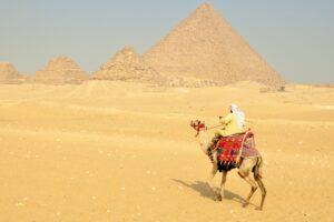 Egypt-Cairo-freepixabayfoto-sphinx-1175827_1920