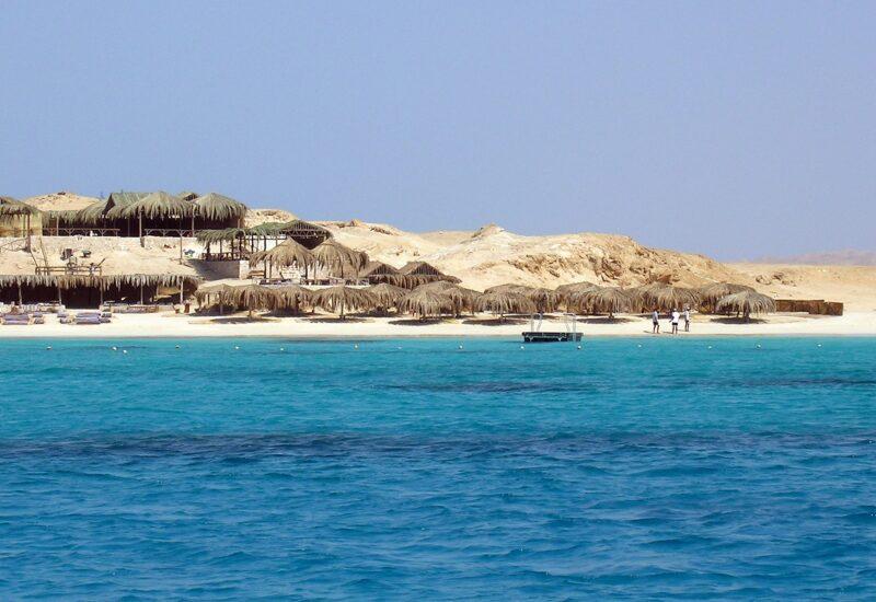Egypt-Hurgada-freepixabayfoto-hurgada-4966877_1920