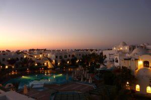 Egypt-Hurghada-freepixabayfoto-hurghada-1491197_1920