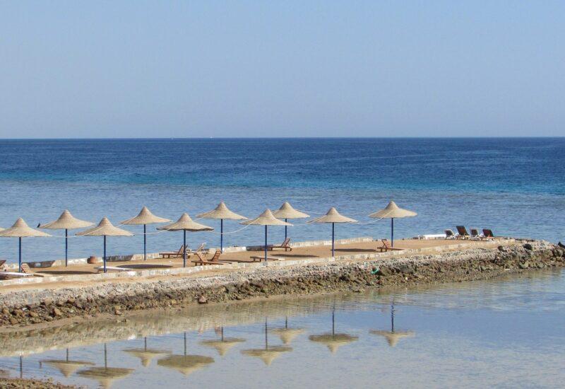 Egypt-Hurghada-freepixabayfoto-water-3353811_1920