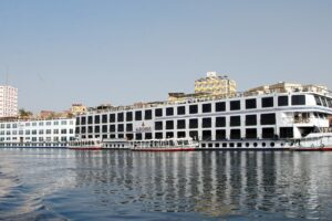 Egypt-Nile-Cruise-freepixabayfoto-egypt-5032923_1920