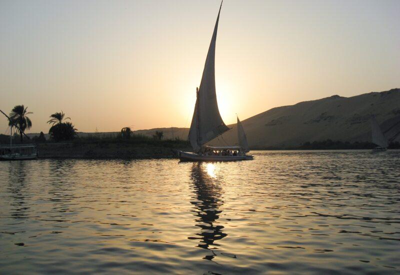 Egypt-Nile-freepixabayfoto-egypt-645355_1920