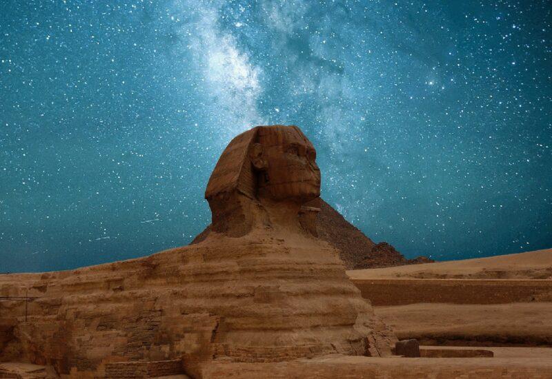 Egypt-freepexelsfoto-ancient-architecture-art-262780