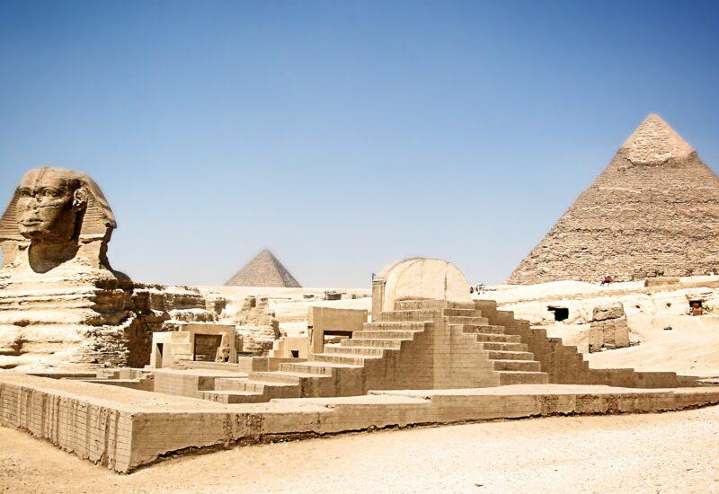 Egypt-freepixabayfoto-egypt-2267089_1920
