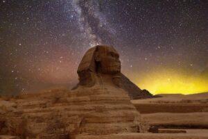 Egypt-freepixabayfoto-star-1096934_1920