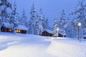 Finnland-freepixabayfoto-lapland-2984819_1920