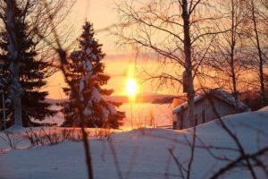 Finnland-freepixabayfoto-winter-3310486_1280