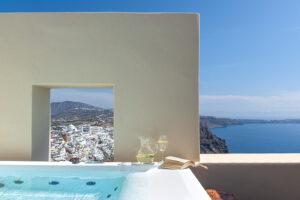 Hotel-Mythical-Blue-Santorini-3