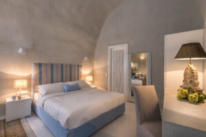 Hotel-Mythical-Blue-Santorini-6