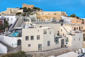 Hotel-Mythical-Blue-Santorini-7