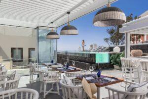 Hotel-Mythical-Blue-Santorini-8