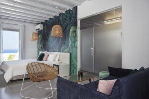 Junior-suite-Kouros-Hotel-11_resize-1024x683