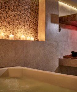 Kouros_Hotel_Mykonos_Spa-19-1024x683