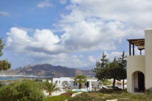 Naxos-Kedros-Villas-1