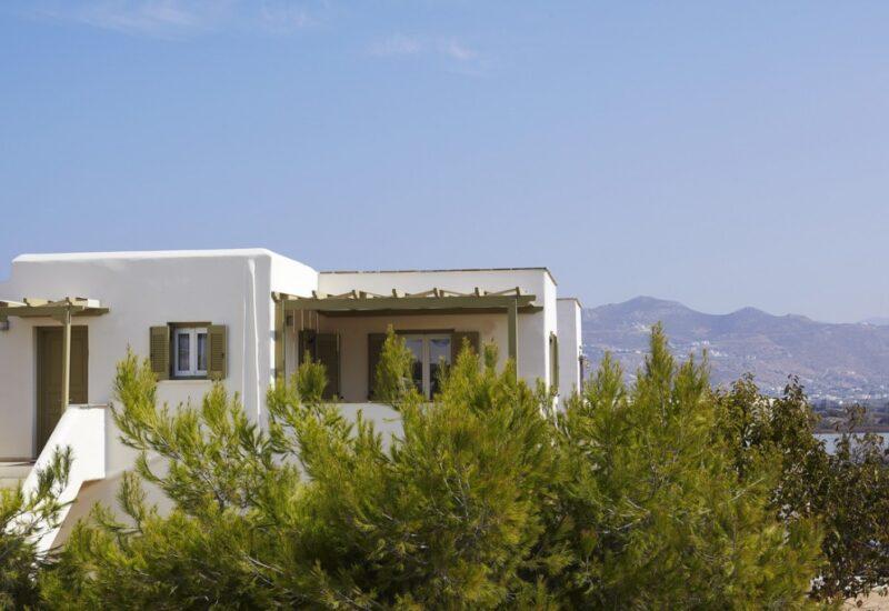 Naxos-Kedros-Villas-10