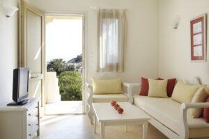 Naxos-Kedros-Villas-8