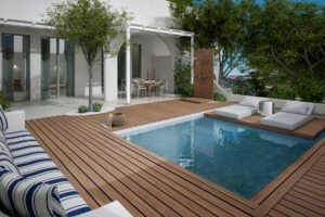 Naxos-Kedros-Villas-GV-Master-Suite